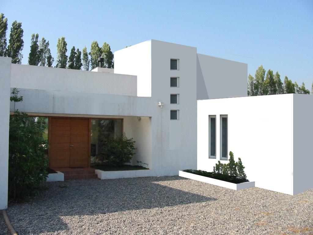 GonzalezUndurraga1