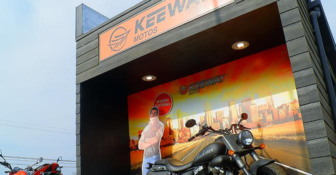 Keeway4