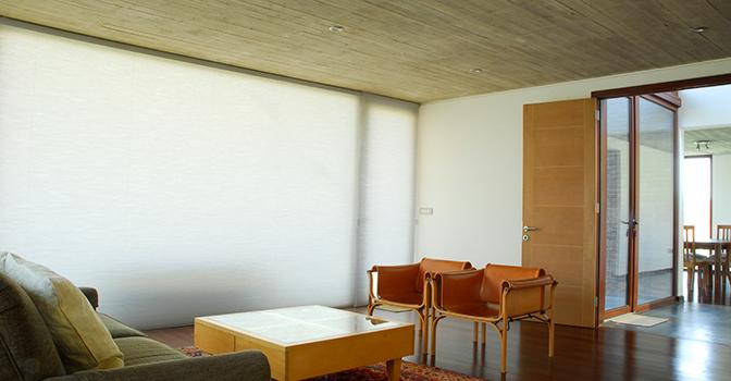 casa-Le-Fort-008