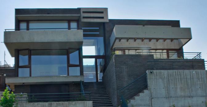 casa-Le-Fort-010